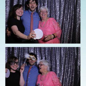 2018-05-26 NYX Events - Ella's Bat Mitzvah Photobooth (58)