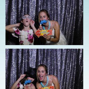 2018-05-26 NYX Events - Ella's Bat Mitzvah Photobooth (59)