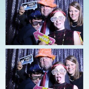 2018-05-26 NYX Events - Ella's Bat Mitzvah Photobooth (6)