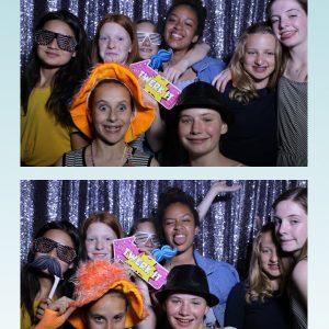 2018-05-26 NYX Events - Ella's Bat Mitzvah Photobooth (60)