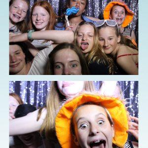 2018-05-26 NYX Events - Ella's Bat Mitzvah Photobooth (61)