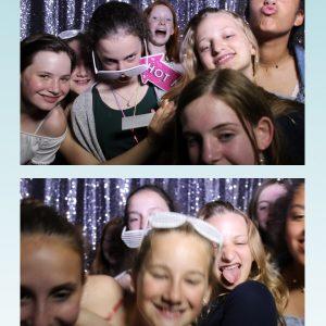 2018-05-26 NYX Events - Ella's Bat Mitzvah Photobooth (62)