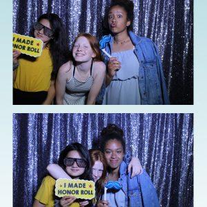 2018-05-26 NYX Events - Ella's Bat Mitzvah Photobooth (63)