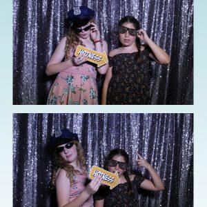 2018-05-26 NYX Events - Ella's Bat Mitzvah Photobooth (64)