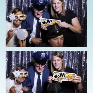 2018-05-26 NYX Events - Ella's Bat Mitzvah Photobooth (66)
