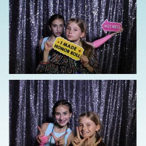 2018-05-26 NYX Events - Ella's Bat Mitzvah Photobooth (67)