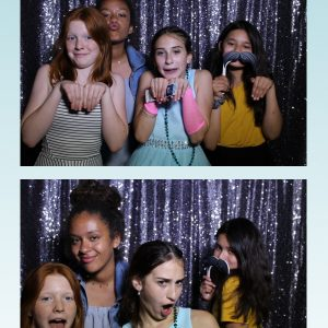 2018-05-26 NYX Events - Ella's Bat Mitzvah Photobooth (68)
