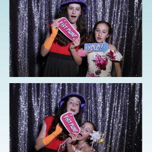2018-05-26 NYX Events - Ella's Bat Mitzvah Photobooth (69)