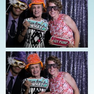 2018-05-26 NYX Events - Ella's Bat Mitzvah Photobooth (7)