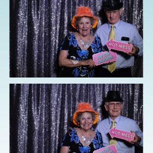 2018-05-26 NYX Events - Ella's Bat Mitzvah Photobooth (70)
