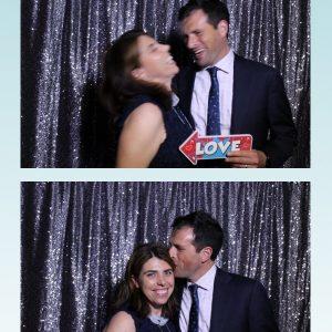2018-05-26 NYX Events - Ella's Bat Mitzvah Photobooth (73)