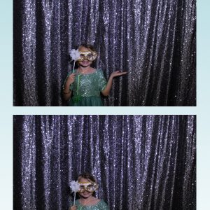 2018-05-26 NYX Events - Ella's Bat Mitzvah Photobooth (75)