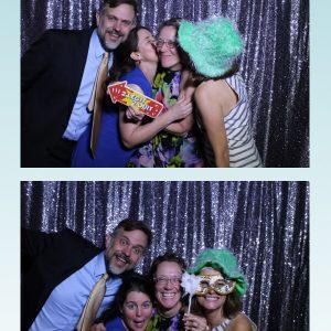 2018-05-26 NYX Events - Ella's Bat Mitzvah Photobooth (76)