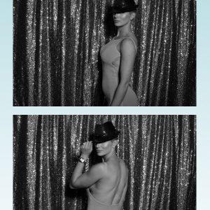2018-05-26 NYX Events - Ella's Bat Mitzvah Photobooth (77)