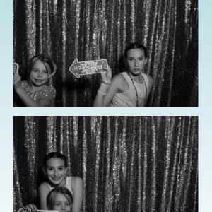 2018-05-26 NYX Events - Ella's Bat Mitzvah Photobooth (78)