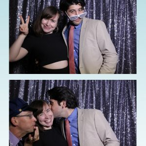 2018-05-26 NYX Events - Ella's Bat Mitzvah Photobooth (8)