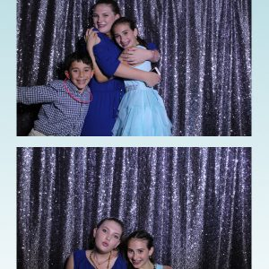 2018-05-26 NYX Events - Ella's Bat Mitzvah Photobooth (9)