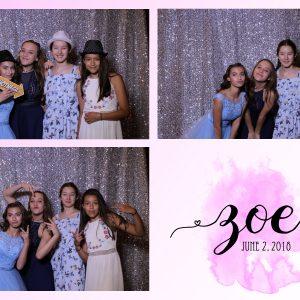 2018-06-02 NYX Events - Zoe's Bat Mitzvah Photobooth (10)