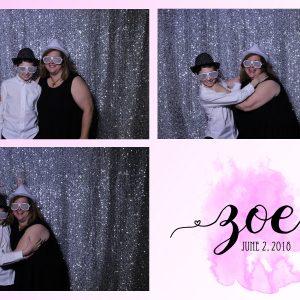 2018-06-02 NYX Events - Zoe's Bat Mitzvah Photobooth (100)