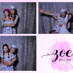 2018-06-02 NYX Events - Zoe's Bat Mitzvah Photobooth (101)