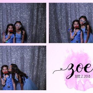 2018-06-02 NYX Events - Zoe's Bat Mitzvah Photobooth (103)