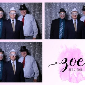 2018-06-02 NYX Events - Zoe's Bat Mitzvah Photobooth (104)