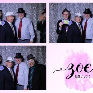 2018-06-02 NYX Events - Zoe's Bat Mitzvah Photobooth (105)