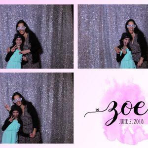 2018-06-02 NYX Events - Zoe's Bat Mitzvah Photobooth (13)
