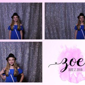 2018-06-02 NYX Events - Zoe's Bat Mitzvah Photobooth (15)