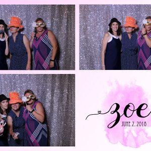 2018-06-02 NYX Events - Zoe's Bat Mitzvah Photobooth (17)