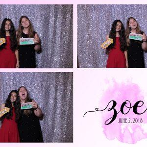 2018-06-02 NYX Events - Zoe's Bat Mitzvah Photobooth (19)
