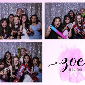 2018-06-02 NYX Events - Zoe's Bat Mitzvah Photobooth (21)