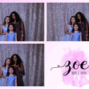 2018-06-02 NYX Events - Zoe's Bat Mitzvah Photobooth (22)