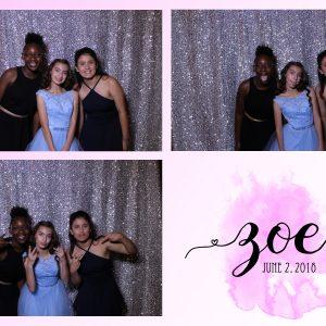 2018-06-02 NYX Events - Zoe's Bat Mitzvah Photobooth (23)