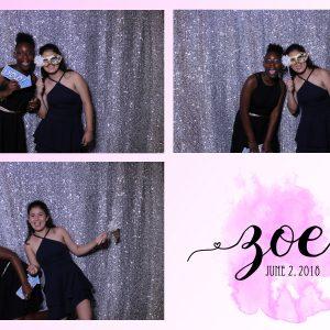 2018-06-02 NYX Events - Zoe's Bat Mitzvah Photobooth (26)