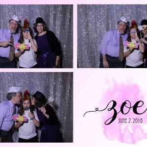 2018-06-02 NYX Events - Zoe's Bat Mitzvah Photobooth (28)