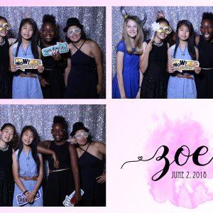 2018-06-02 NYX Events - Zoe's Bat Mitzvah Photobooth (31)