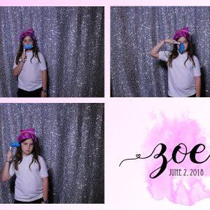 2018-06-02 NYX Events - Zoe's Bat Mitzvah Photobooth (32)