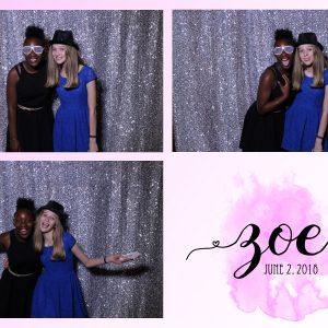 2018-06-02 NYX Events - Zoe's Bat Mitzvah Photobooth (33)