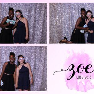 2018-06-02 NYX Events - Zoe's Bat Mitzvah Photobooth (4)