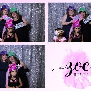 2018-06-02 NYX Events - Zoe's Bat Mitzvah Photobooth (40)