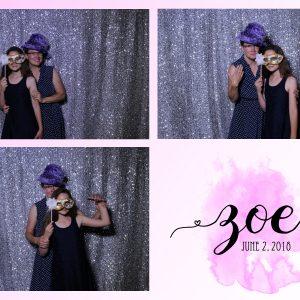 2018-06-02 NYX Events - Zoe's Bat Mitzvah Photobooth (43)