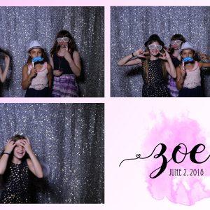 2018-06-02 NYX Events - Zoe's Bat Mitzvah Photobooth (45)