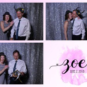 2018-06-02 NYX Events - Zoe's Bat Mitzvah Photobooth (46)