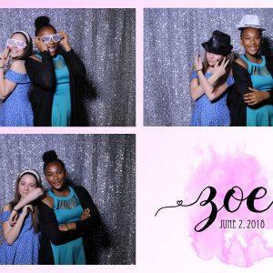 2018-06-02 NYX Events - Zoe's Bat Mitzvah Photobooth (47)