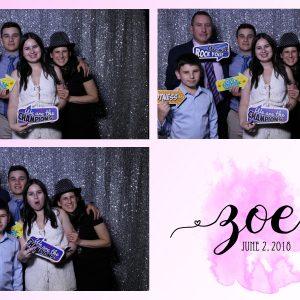 2018-06-02 NYX Events - Zoe's Bat Mitzvah Photobooth (49)