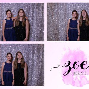 2018-06-02 NYX Events - Zoe's Bat Mitzvah Photobooth (5)