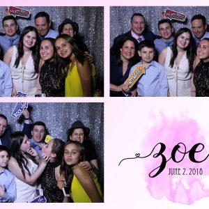 2018-06-02 NYX Events - Zoe's Bat Mitzvah Photobooth (50)