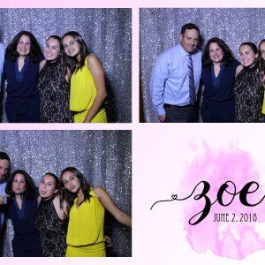 2018-06-02 NYX Events - Zoe's Bat Mitzvah Photobooth (51)
