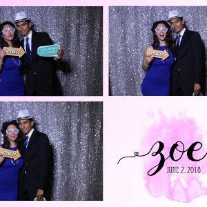 2018-06-02 NYX Events - Zoe's Bat Mitzvah Photobooth (52)